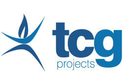 TCG Projects
